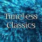 Timeless Classics