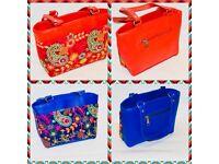Sale sale girls bag