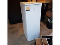 House Clearance - Freezer 1 year old