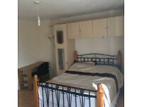 Massive double room to rent in very remote area.