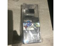 Brandnew sealed GoPro Hero4 Black Edition Camera