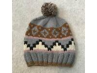 Accessorize Women's Winter Hat