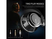 Bluetooth Headphones Wireless Headphones, Bluedio V (Victory) Pro Wireless Bluetooth headphones