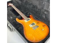 2009 Paul Reed Smith Custom 22 - 10 Top PRS – McCarty Sunburst - Trades