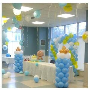 baby shower wicker chair rental city of toronto toronto gta image 5