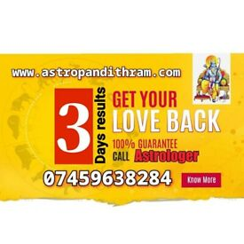 Ex partner back/Psychic In Leyton/ilford/Best Indian Astrologer in Newham/Barking /plaistow /London.