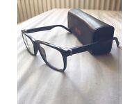 Hugo Boss Reading Glasses -£30