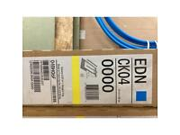 Velux slate flashing kit. EDN CK04 0000