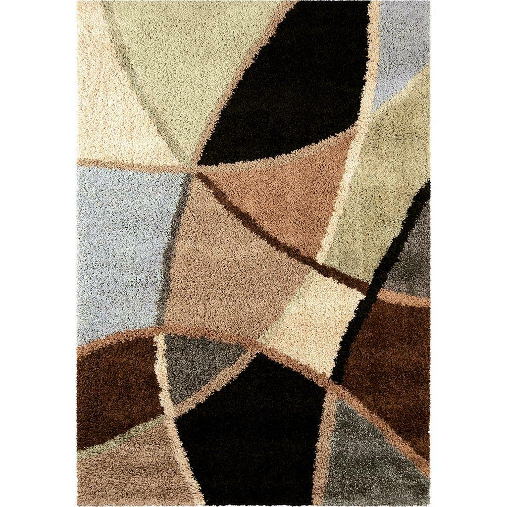 Rugs Area Rugs Shag Rug Carpet 8x10 Living Room Big Modern