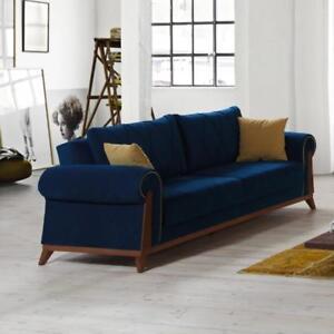 Corrigan Studio Lambert Sleeper Sofa NEW ** 5 CORNERS FURNITURE**