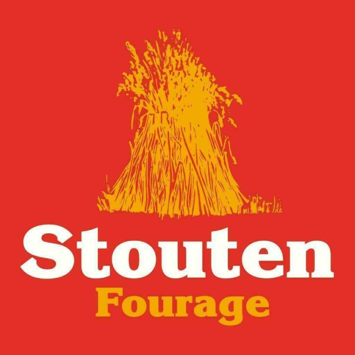 Stouten Fourage VOF