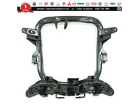 Front Subframe Crossmember for Vauxhall Meriva A Corsa-Combo C - Brand New