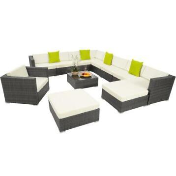 Hk Living Hangstoel Buiten.Hk Living Hangstoel Zwart Nieuw In Verpakking Tuinmeubelen