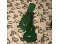 Mahalo ukulele- WANT TO SELL QUICKLY