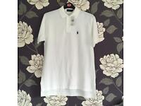 *BNWT* Ralph Lauren Men's Polo Shirt