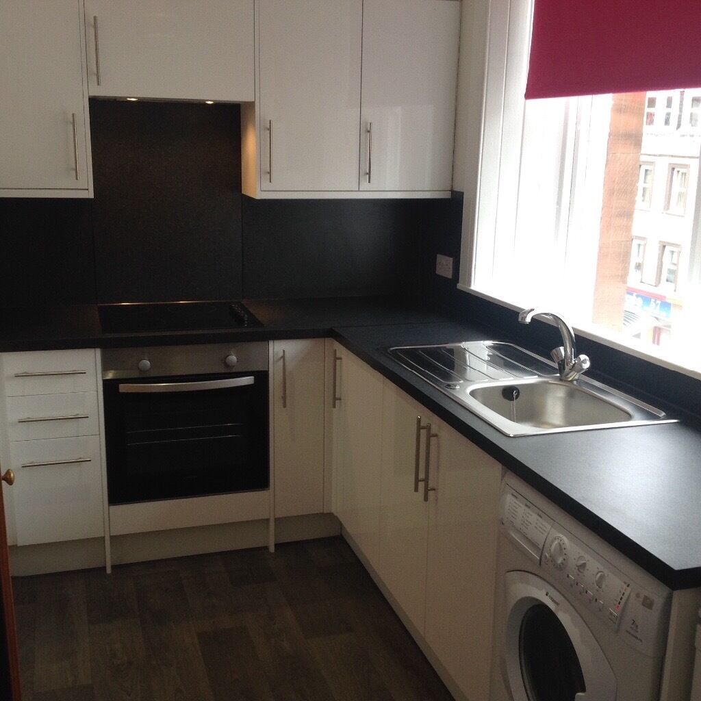 flat for rent city centre | in perth, perth and kinross | gumtree