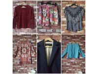 Quality Vintage & Second-hand clothes