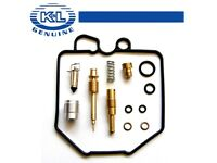 Honda Carburetor Float Bowl /& Cap Stainless Steel Screw Kit cbx 1000 cbx1000 oem