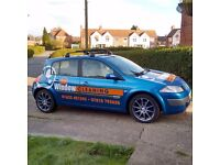 Renault Megane mk2 1,9 DCI breaking for parts. Lots are parts still available