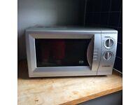 Microwave - 800W (E) - Schneider