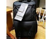 brand new lowepro bag