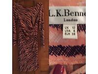 LK Bennett Dress size 10