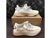 f556bf3354f06 adidas Yeezy Boost 350 V2 Hyperspace