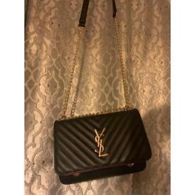 Nice , new bag