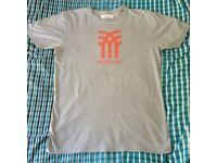 Fenchurch Grey T-Shirt