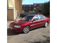 Excellent car , very reliable, well maintained, bargin