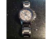 AX - Armani Exchange Men's watch