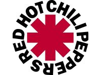 Red Hot Chilli Peppers cover band ( Bass (Flea), Drums (Chad Smith) and Vocalist (Anthony Kiedis)