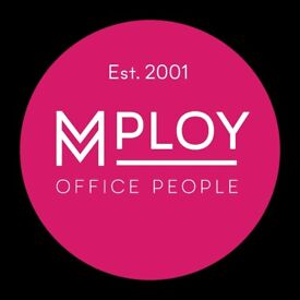 Planning Administrator – Temporary Ongoing