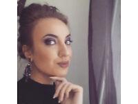 Russian / Ukrainian / English (ESL) tutor / teacher via Skype / Native Russian speaker