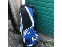 Calaway golf bag