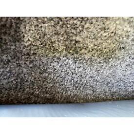 Carpets Clement 1.8 meters x 5 meters