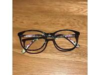 Ted Baker Glasses Frames Joya