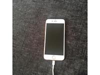 iPhone 6s Gold - 64GB - Grade A+ Unlocked