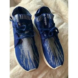 Nike Air Force 1 worn once | in Blackley, Manchester | Gumtree