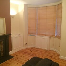 3 Bed Victorian Terrace to Rent Highbury Vale