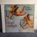 (b/829)Mike Rowland/Angel Delight