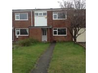 3 bed house in St Annes