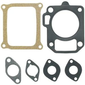 Top End Gasket Kit Arctic Cat ZR120 120cc 00 01 02 03 04 05 06 07 08 09