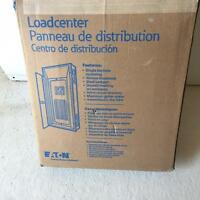 For sale generator panel