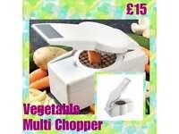 Vegetable Multi Chopper