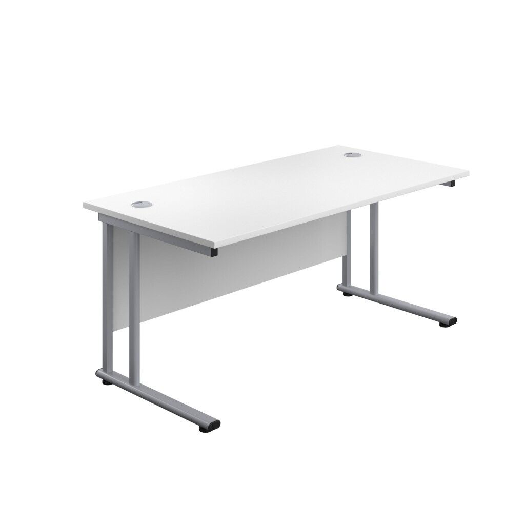 Small Office Desk, Office Desk, Home Desk