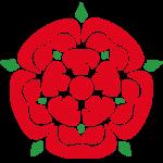 Red Rose Springs