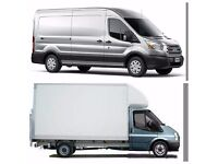📞 fr£20 per hr Man and van house and office Removals Service