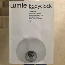 Lumie Bodyclock