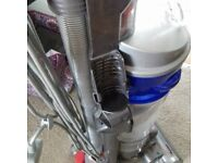 Dyson DC18 ALLERGY SECOND HAND VACUUM CLEANER
